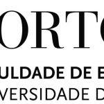 جامعة بورتو البرتغالية و أهم تخصصاتها