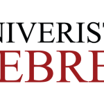 معلومات عن  جامعة ديبريكين المجرية