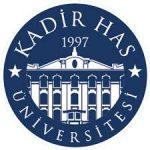 جامعة قادر هاس التركية وتخصصاتها