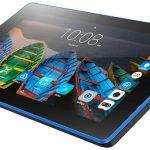 مواصفات ومميزات وعيوب لينوفو تاب 3 TB-710