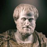 قائمة بأشهر مؤلفات أرسطو