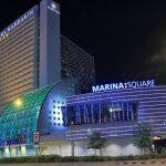 أفضل 5 وجهات للتسوق في خليج مارينا