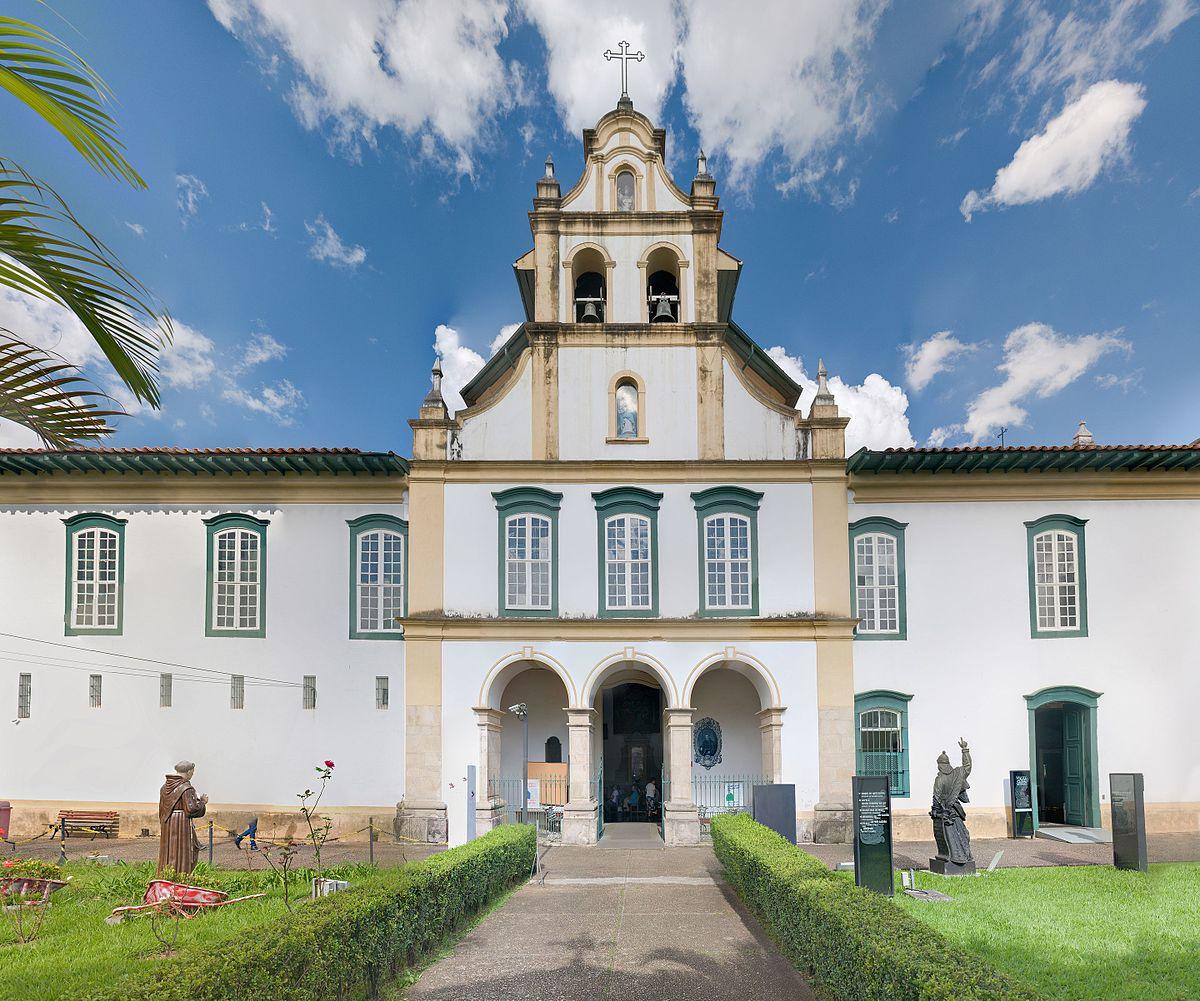 الفن المقدس - مدينة براغا البرتغالية