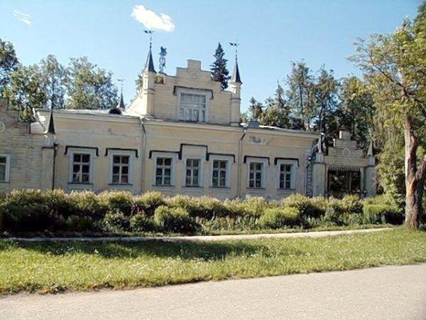 N.K. Rerikh - السياحة في مدينة نوفوسيبيرسك الروسية