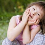 أعراض متلازمة إكس الثلاثية و أهم أسبابها