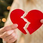 حقيقة الموت نتيجة القلب المكسور