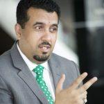""""""" محمد العرب """" مراسل العربية في اليمن .. اسد من اسود الجزيرة العربية"""
