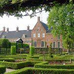 مدينة خرونينغن الهولندية بالصور