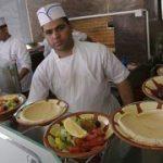 دراسة جدوى مطعم مأكولات شعبية بالمملكة