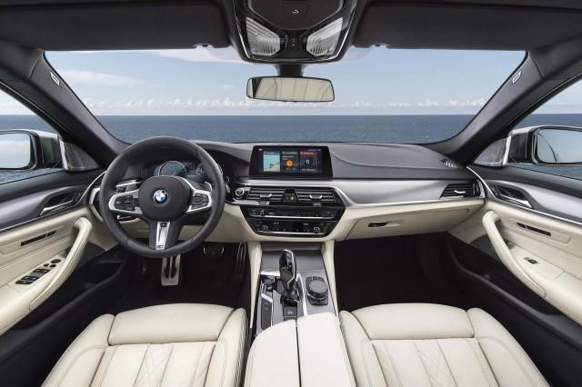 bmw 530i model 2018 in saudi arabia at a fantastic price BMW 530i Model 2018 in Saudi Arabia at a fantastic price  D9 85 D9 82 D8 A7 D8 B9 D8 AF  D8 A8 D9 8A  D8 A7 D9 85  D8 AF D8 A8 D9 84 D9 8A D9 88 530i 2018