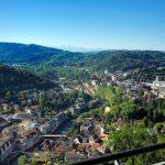 مدينة بادن السويسرية بالصور