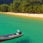 أفضل أماكن الغوص والإبحار في سنغافورة