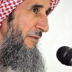 السيرة الذاتية للداعية الكويتي الدكتور ناظم المسباح