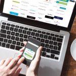 7 نصائح لتجنب تكاليف الشحن عند التسوق عبر الإنترنت