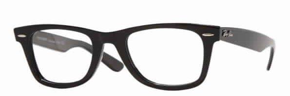 719fe7a40 اهم ١٠ شركات عالميه متخصصة في النظارات الطبية | المرسال