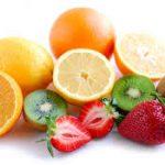 10 علامات تشير إلى نقص فيتامين ج في الجسم