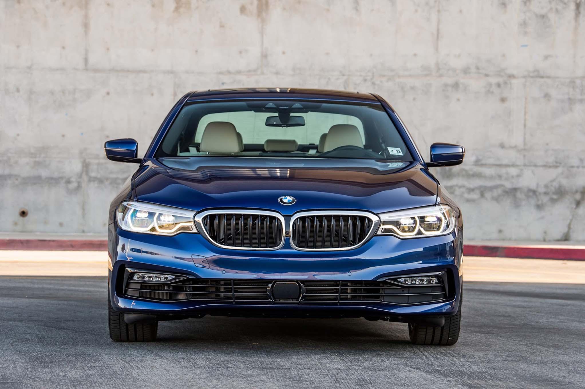 bmw 530i model 2018 in saudi arabia at a fantastic price BMW 530i Model 2018 in Saudi Arabia at a fantastic price  D9 88 D8 A7 D8 AC D9 87 D8 A9 D8 A8 D9 8A  D8 A7 D9 85  D8 AF D8 A8 D9 84 D9 8A D9 88 530i 2018