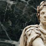 قصة اغتيال يوليوس قيصر