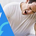 الآثار الجانبية لانخفاض مستوى التستوستيرون عند الرجال