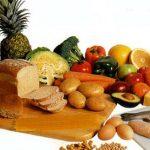 أطعمة تقلل فرط الحركة عند الأطفال
