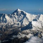 أعلى 7 جبال في قارات العالم