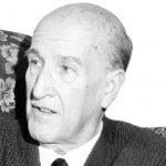 لمحات من حياة الشاعر الاسباني اليكساندر ميرلو
