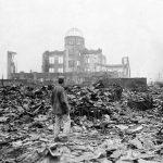 خطوات ألمانيا لإعادة الإعمار بعد الحرب العالمية الثانية