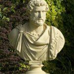 نبذة عن حياة الإمبراطور أنطونيوس بيوس