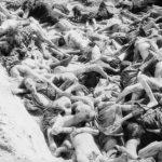 أقدم الأمراض و الاوبئة التي انتشرت عبر التاريخ