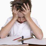 أحدث الدراسات العلمية عن صعوبات التعلم و مشاكل الانتباه