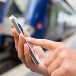 السماح باجراء المكالمات عبر الإنترنت في الإمارات
