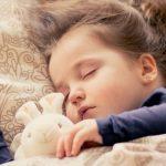 دراسات جديدة للحصول على أحلام صافية