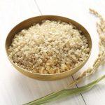 مقارنة بين الكينوا و الأرز  و أيهما أفضل