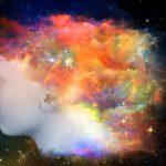 دراسات حديثة تفسر سبب نسيان الأحلام