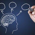 أهمية الاخصائي النفسي في الشركات التجارية