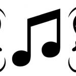 أسباب قوة السمع في الأذن اليمنى