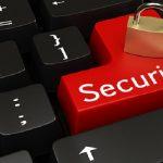 جهود الامارات لتعزيز الأمن الرقمي والسلامة الإلكترونية للأفراد
