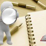 خطوات البحوث الإجرائية ونظرياتها