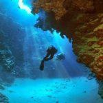 معلومات مميزة عن البحر الأحمر