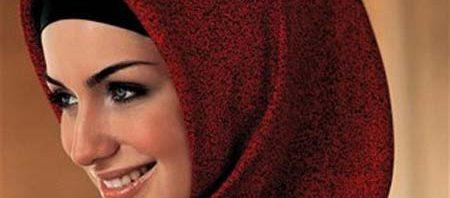 73602e579d9c6 ألوان الحجاب المناسبة للبشرة القمحية