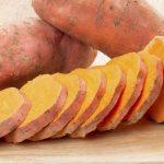 السعرات الحرارية في البطاطا المسلوقة والمشوية
