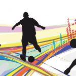 دراسات التربية الرياضية وفرص العمل بها