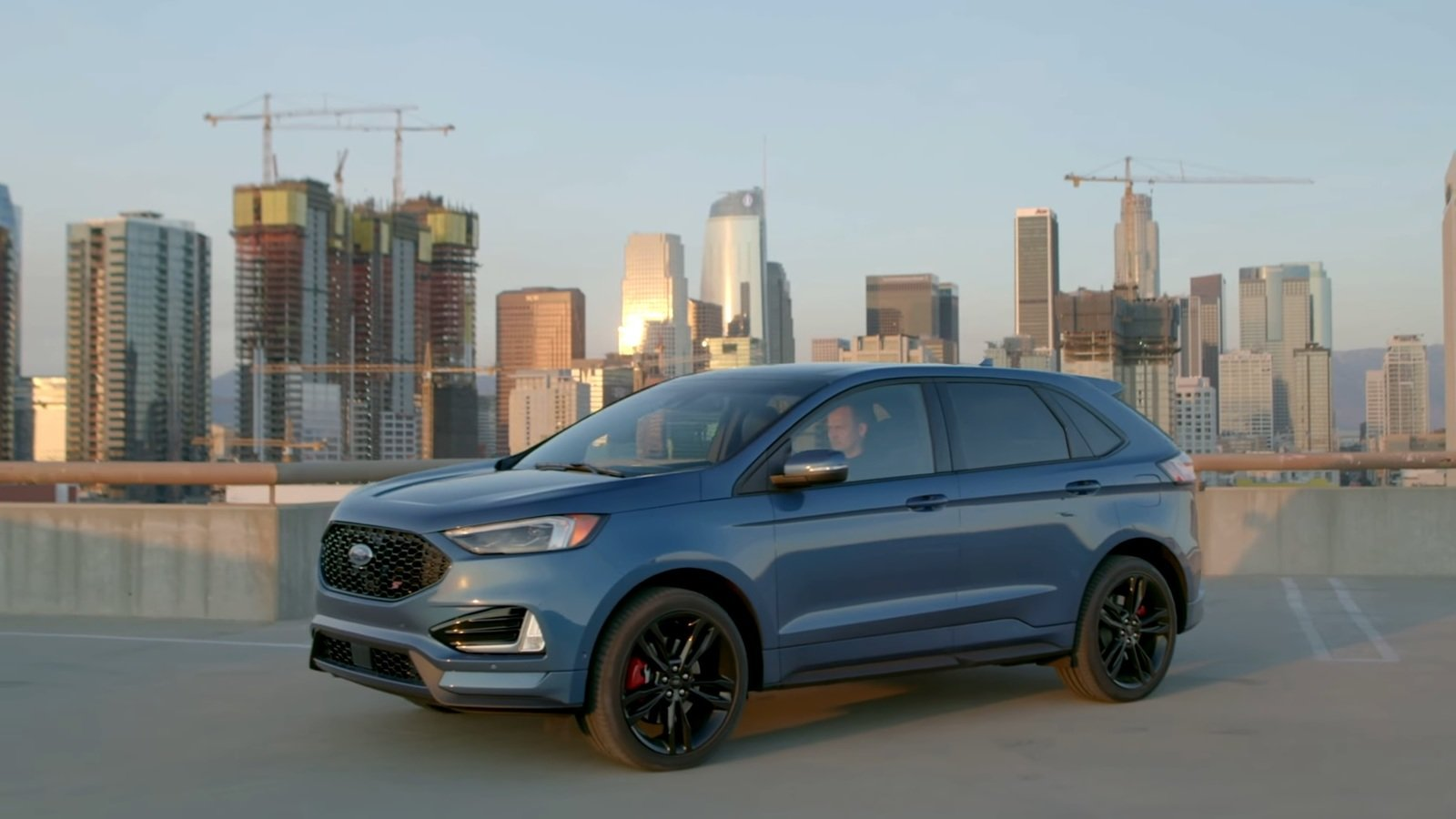 Photos and specifications of Ford Edge ST 2019 Sport Photos and specifications of Ford Edge ST 2019 Sport  D8 A7 D9 84 D8 AA D8 B5 D9 85 D9 8A D9 85  D8 A7 D9 84 D8 AC D8 A7 D9 86 D8 A8 D9 8A  D9 84 D9 84 D8 B3 D9 8A D8 A7 D8 B1 D8 A9  D9 81 D9 88 D8 B1 D8 AF  D8 A7 D9 8A D8 AF D8 AC ST 2019