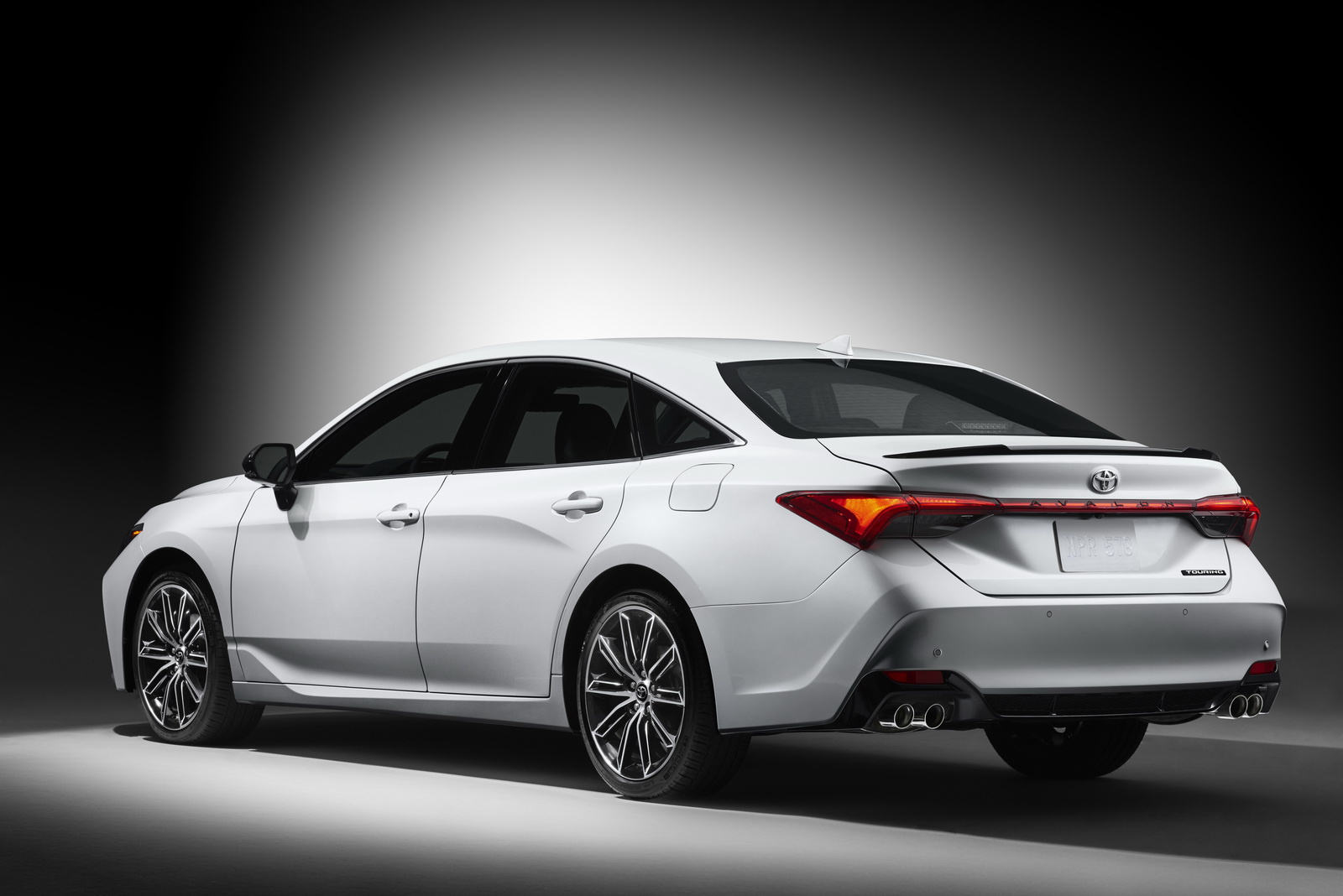 The new Avalon 2019 is being unveiled in Detroit The new Avalon 2019 is being unveiled in Detroit  D8 A7 D9 84 D8 AA D8 B5 D9 85 D9 8A D9 85  D8 A7 D9 84 D8 AE D9 84 D9 81 D9 8A  D9 84 D9 84 D8 B3 D9 8A D8 A7 D8 B1 D8 A9  D8 AA D9 88 D9 8A D9 88 D8 AA D8 A7  D8 A7 D9 81 D8 A7 D9 84 D9 88 D9 86 2019