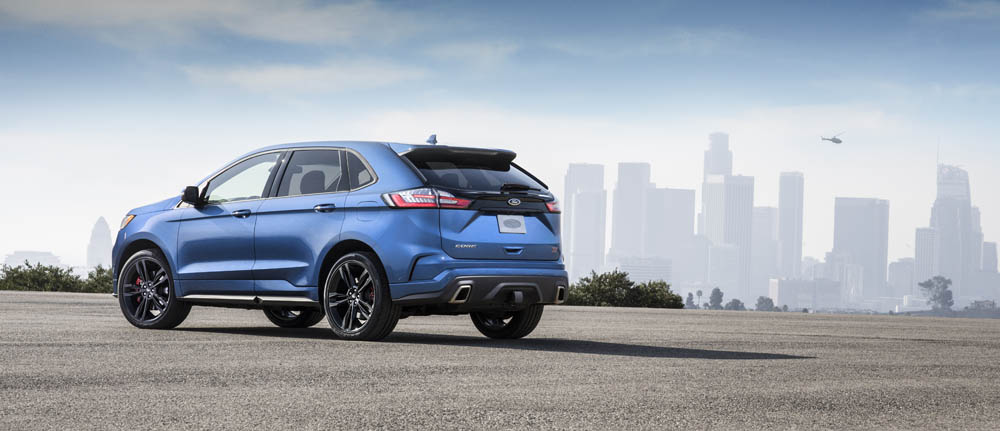Photos and specifications of Ford Edge ST 2019 Sport Photos and specifications of Ford Edge ST 2019 Sport  D8 A7 D9 84 D8 AA D8 B5 D9 85 D9 8A D9 85  D8 A7 D9 84 D8 AE D9 84 D9 81 D9 8A  D9 84 D9 84 D8 B3 D9 8A D8 A7 D8 B1 D8 A9  D9 81 D9 88 D8 B1 D8 AF  D8 A7 D9 8A D8 AF D8 AC ST 2019