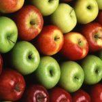 أهم 5 فوائد للتفاح بالنسبة لمتلازمة تكيس المبايض