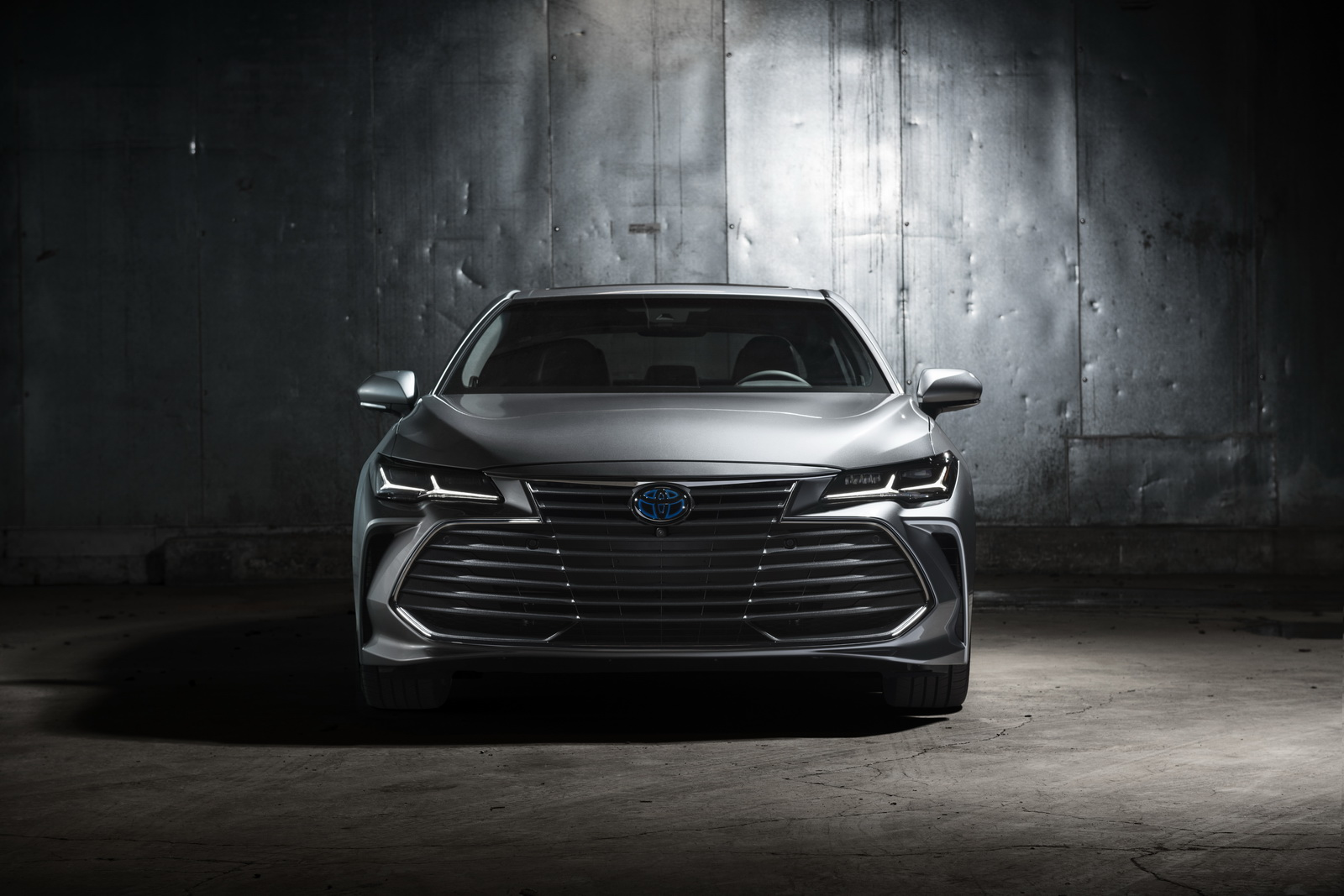 The new Avalon 2019 is being unveiled in Detroit The new Avalon 2019 is being unveiled in Detroit  D8 A7 D9 84 D8 AC D9 8A D9 84  D8 A7 D9 84 D8 AC D8 AF D9 8A D8 AF  D9 85 D9 86  D8 AA D9 88 D9 8A D9 88 D8 AA D8 A7  D8 A7 D9 81 D8 A7 D9 84 D9 88 D9 86 2019