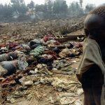 تفاصيل الحرب الأهلية الرواندية و أهم نتائجها