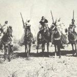 تفاصيل الحرب الإيطالية العثمانية