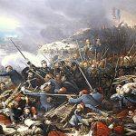 الحرب بين الدولة العثمانية و النمسا